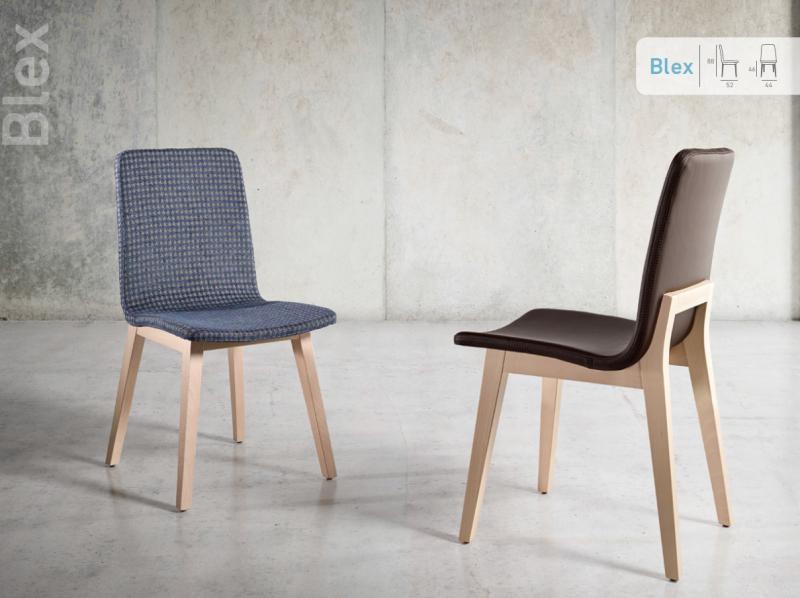 Aticos en silla ideas de disenos - Aticos en silla ...
