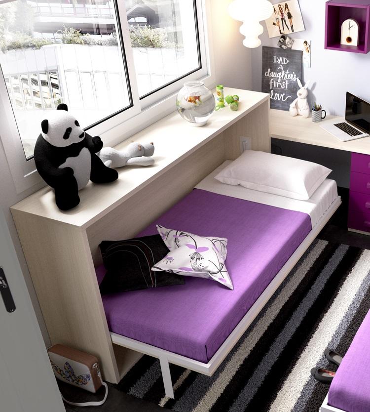 Cama abatible h405 - Fabricante camas abatibles ...